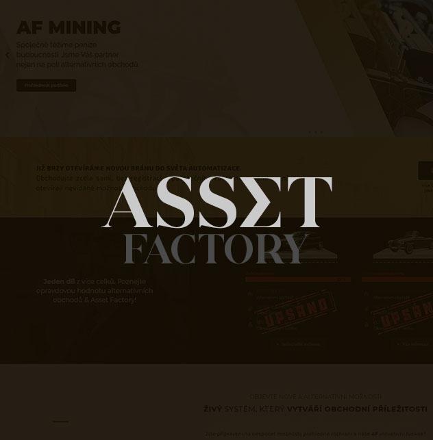 Asset_ref_logo
