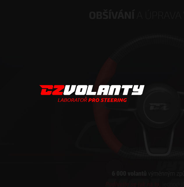 czvolanty_1