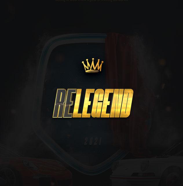 relegend_1